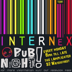 PuBNiGHT flyer