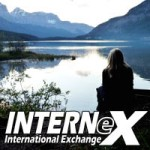 INTERNeX HiGHLIGHTS