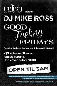 GoodFeeling_Fridays_300DPI