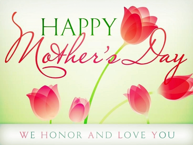 Happy-Mother-Day-2012