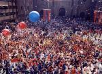 Fiesta españa