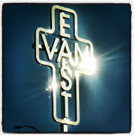 East-Van-Cross