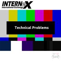TechnicalProblems