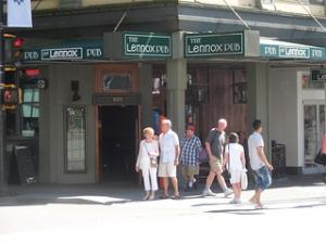 lennox_pub