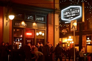 Saturday-Night-at-the-Lamplighter-copy