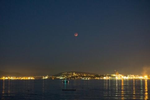 Blood Moon Internex Canada
