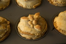 meat-pie-273518_1280