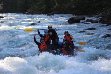 July Rafting.jpg