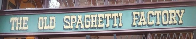 spagetti-factory