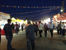 richmondnightmarket1
