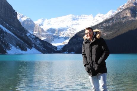 Lake Louise 10_M