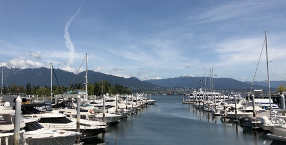 IMG_coal harbour