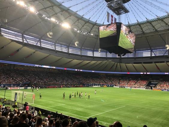 IMG_soccer field