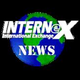 ix-news-logo.png