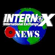 ix-news-logo_remb.png